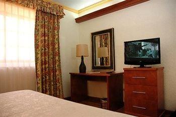 Hotel La Finca del Minero - фото 3
