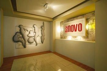 Hotel Parador - фото 15