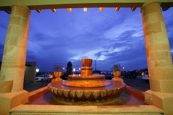 Hotel Parador - фото 18