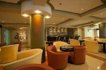 Hotel Parador - фото 5