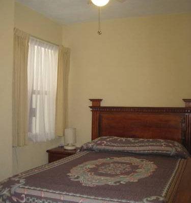 Hotel Casa Cortes - фото 8