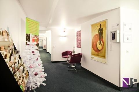 Hotel Nikolai Residence - фото 6
