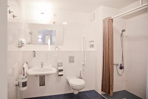 Hotel Nikolai Residence - фото 9
