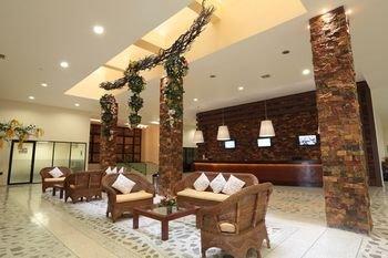 Tabasco Inn - фото 6