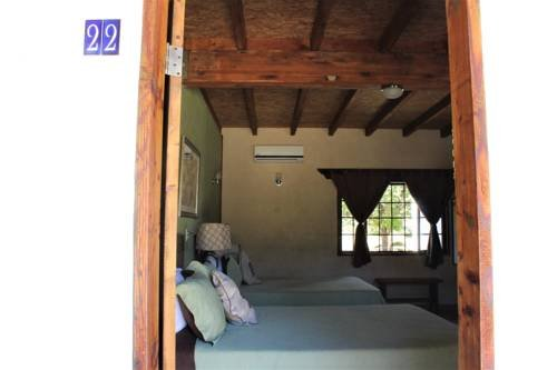 Posada Inn Mision de Guadalupe - фото 3