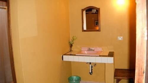 Posada Inn Mision de Guadalupe - фото 9