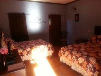 Hotel Meson Del Vino - фото 2