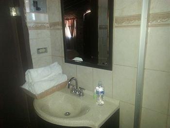 Hotel Meson Del Vino - фото 7