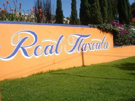 Real Tlaxcala - фото 19