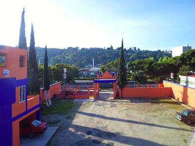 Real Tlaxcala - фото 20