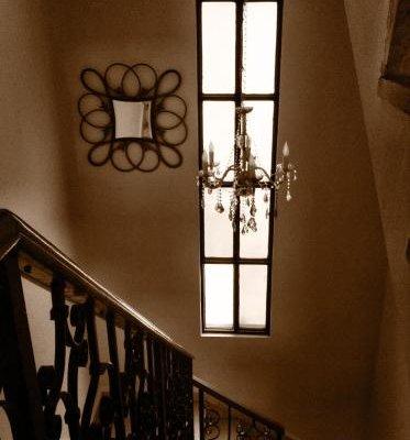 Hostal Galerie - фото 17