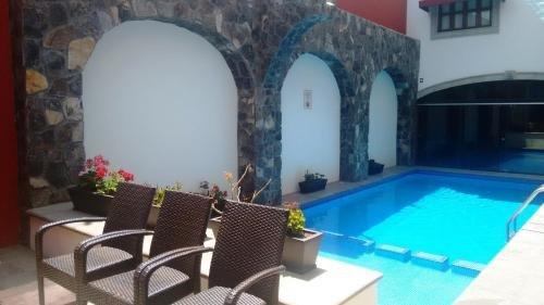 Hotel San Xavier - фото 17