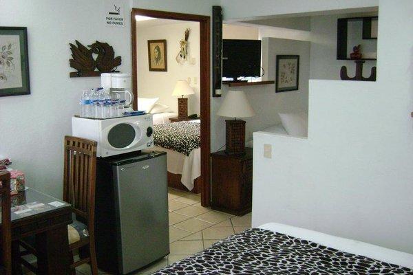 Residencia Sofia - фото 3