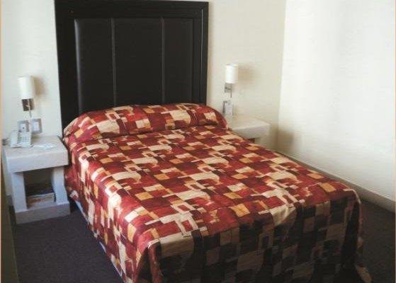 Hotel Posada Guadalupe - фото 2