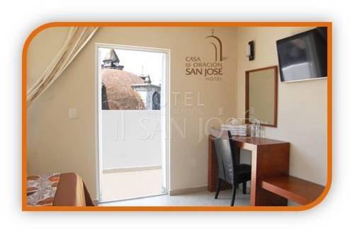 Hotel CDO San Jose - фото 6