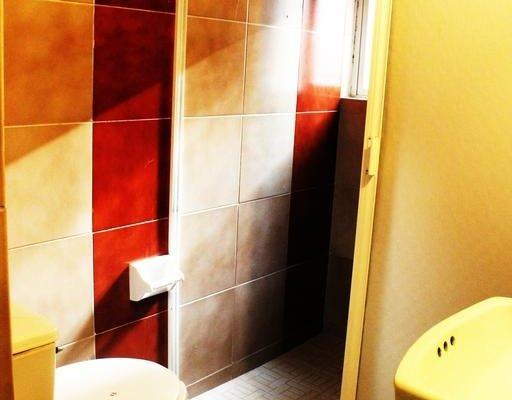 Hotel Condesa Americana Puebla - фото 14