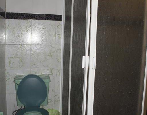 Hotel Condesa Americana Puebla - фото 8