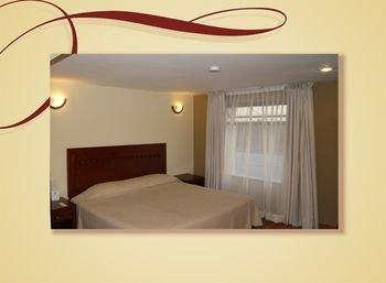 Hotel Panamerican - фото 2
