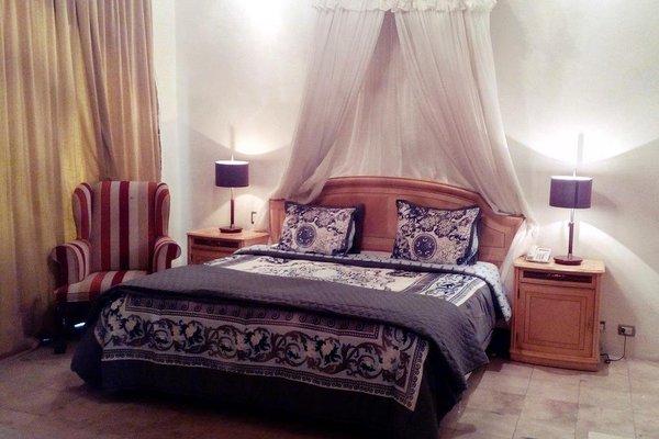 Hotel Real Santander - фото 50
