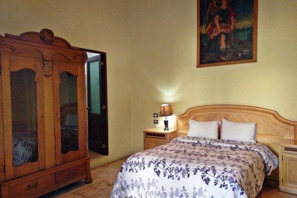 Hotel Real Santander - фото 1