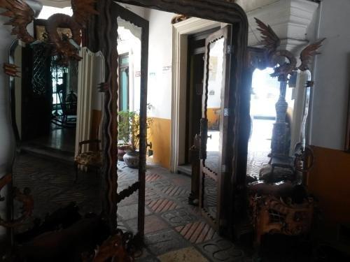Hotel Real Santander - фото 15