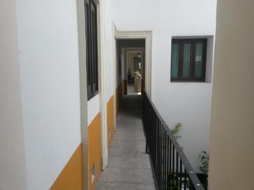 Hotel Real Santander - фото 17