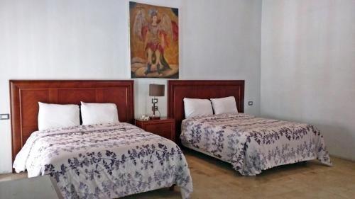 Hotel Real Santander - фото 2