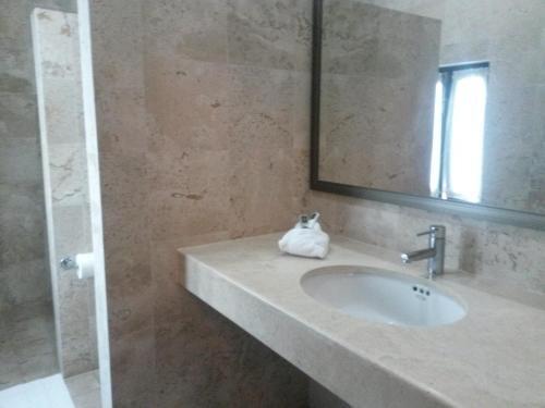 Hotel Real Santander - фото 9