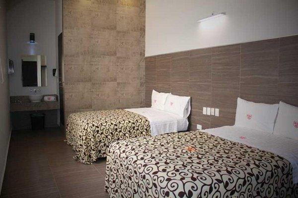 Hotel Rio - фото 11