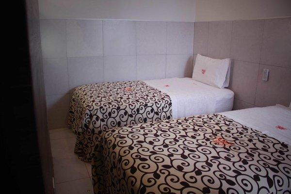 Hotel Rio - фото 1