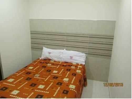 Hotel Rio - фото 10