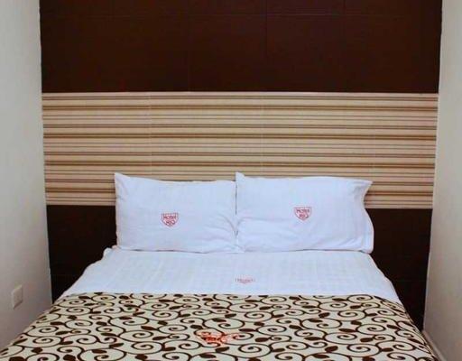 Hotel Rio - фото 8
