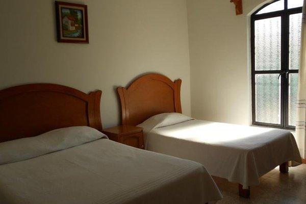 Hotel Biana Rari - фото 0