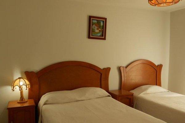 Hotel Biana Rari - фото 1