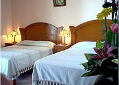 Hotel Biana Rari - фото 2