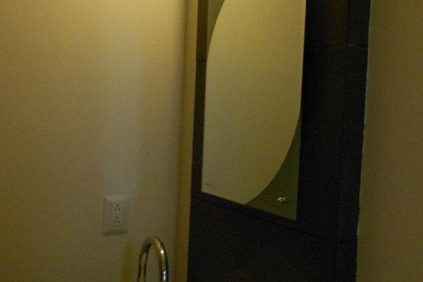 Hotel Biana Rari - фото 20