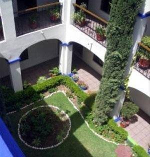 Hotel Biana Rari - фото 23