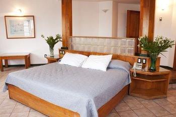 Hotel Casa Cue - фото 2