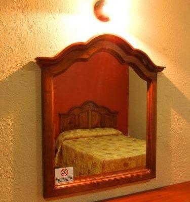 Hotel Oaxaca Dorado - фото 3