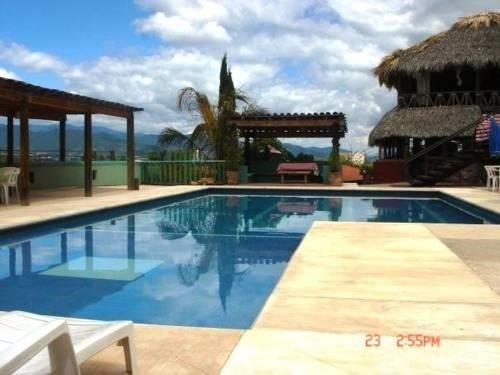 Villada Inn - фото 14