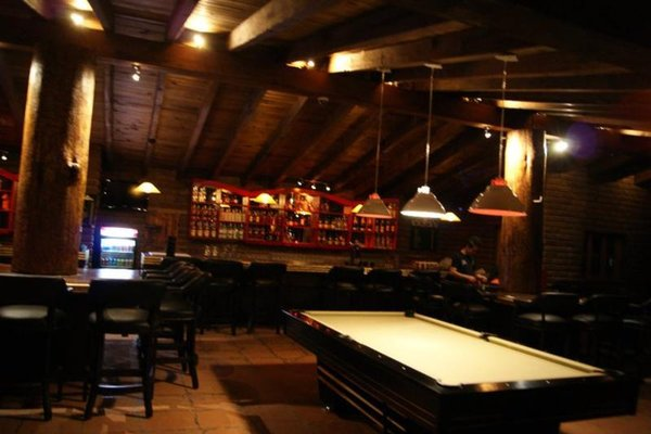Villada Inn - фото 3