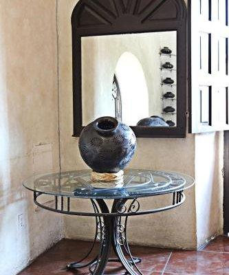 Hotel Anua Oaxaca - фото 8