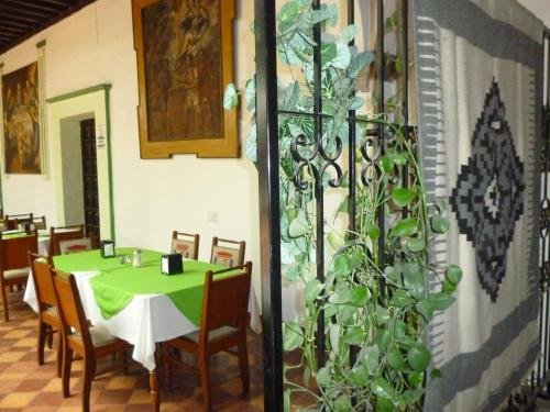 Hotel Monte Alban - Solo Adultos - фото 12