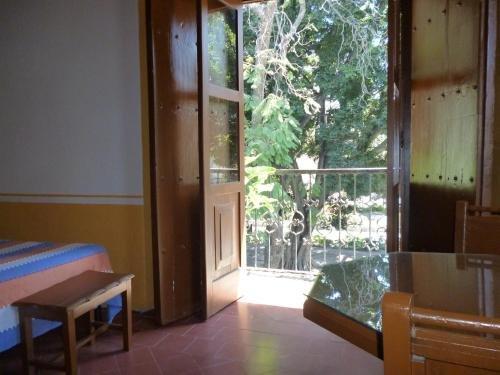 Hotel Monte Alban - Solo Adultos - фото 16