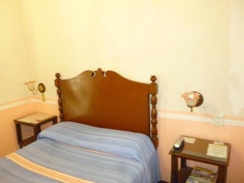 Hotel Monte Alban - Solo Adultos - фото 4
