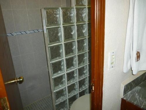 Hotel Monte Alban - Solo Adultos - фото 7