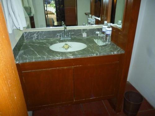 Hotel Monte Alban - Solo Adultos - фото 8
