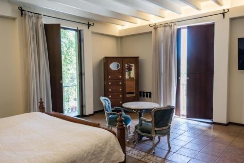 Hostal De La Noria - фото 50