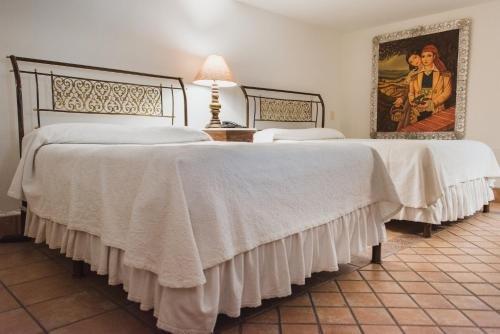Hostal De La Noria - фото 1
