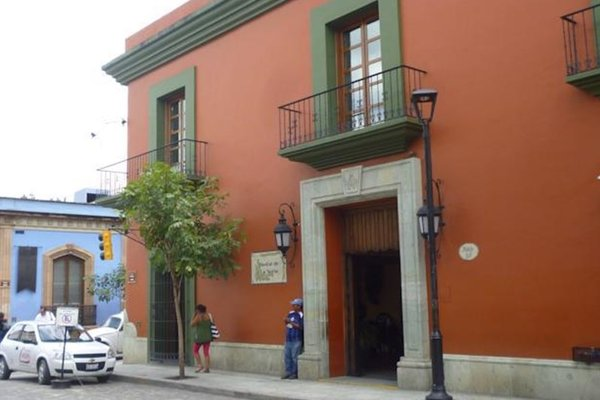 Hostal De La Noria - фото 23